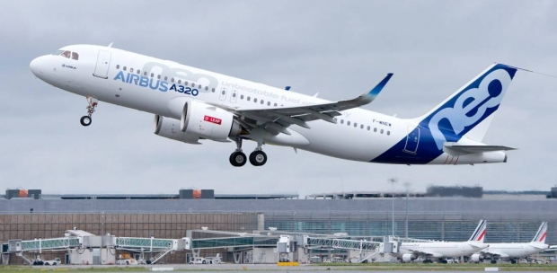748-first-leap-powered-a320neo-takes-to-the-skies.jpg