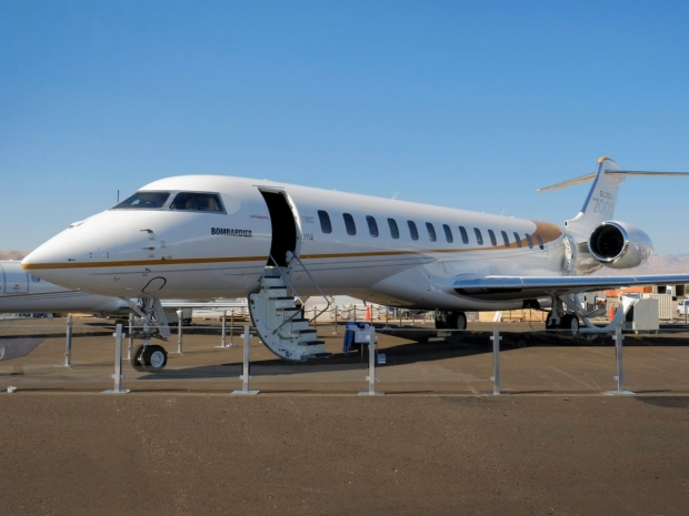 Bombardier-Global-7000-à-Las-Vegas-photo-Bombardier.jpeg