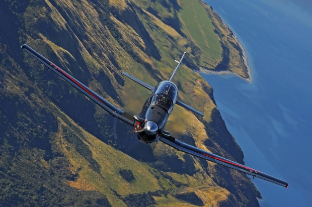 Beechcraft_T-6C_coast.jpg