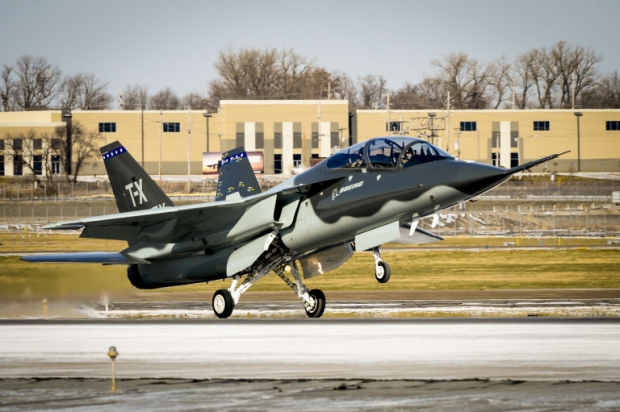 gallery-1482356558-boeing-t-x-returns-public.jpg