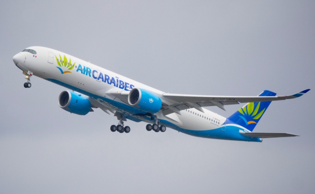 A350-900_Air_Caraibes-_Take_off.jpg