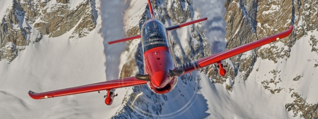 Pilatus-Aircraft-Ltd-Media-Release-Spain-PC-21-Header.jpg