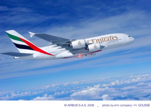 media_object_image_lowres_A380_UAE_inflight_lr.jpg