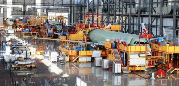Airbus-final-assembly-line-Tianjin-Endmontage.jpg