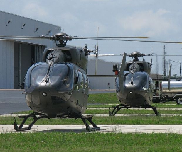 716px-First_Two_Army_National_Guard_UH-72A_Lakotas_9_June_2008%2C_Mississippi.jpg