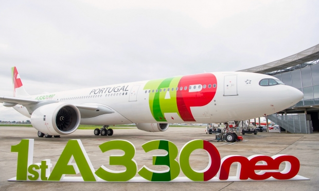 first-A330-900-TAP-Air-Portugal-MSN1836-delivery-002.jpg