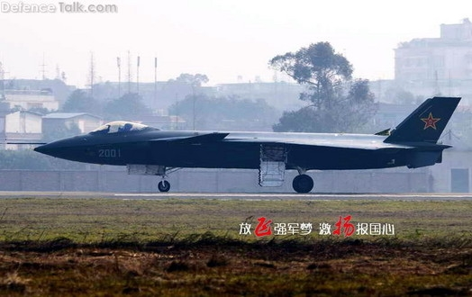 china-J-20-stealth-fighter-first-flight-16.jpg