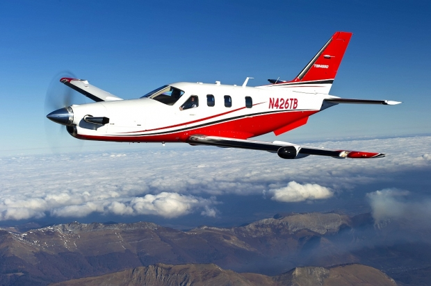 The_TBM_850_Elite_will_be_on_display_in_DAHER_SOCATA's_prime_position_at_Cannes_AirShow.jpg