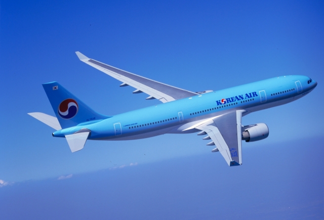 media_object_image_highres_A330200_KoreanAir_Feb09_hr[1].jpg