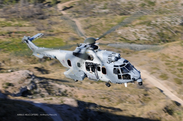 H225M-ThaiAirForce-038 pics.jpg
