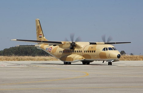 Egyptian_Air-Force_C295-468x303.jpg