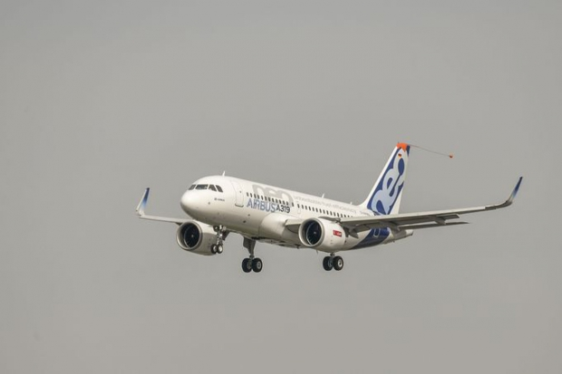 csm_A319neo_First_Flight_01_ecba046011.jpg