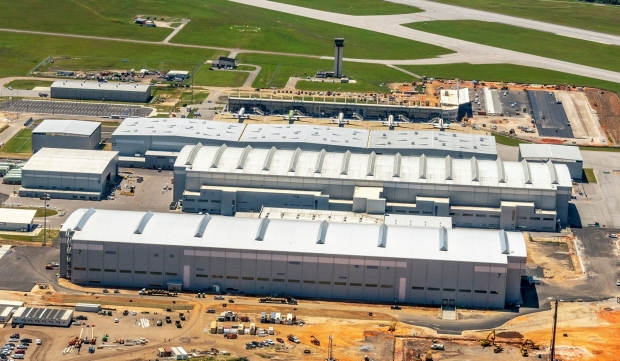 us-a220-production-facility.jpg