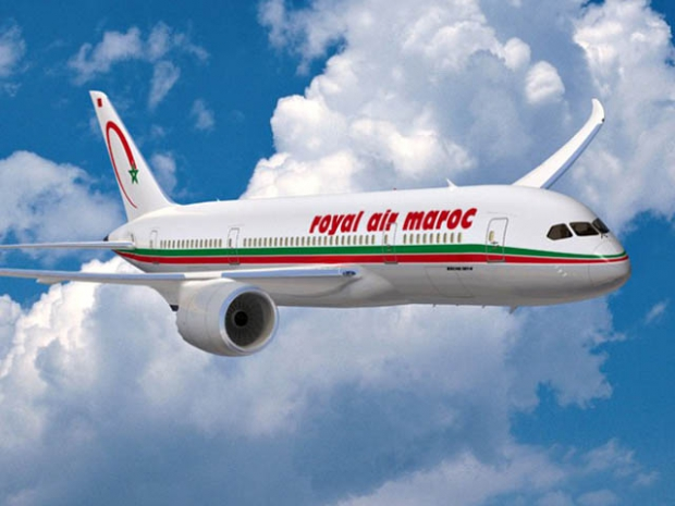 air-journal_Royal-Air-Maroc_787-8.jpg