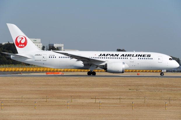 Boeing_787-8_Dreamliner,_Japan_Airlines_-_JAL_AN2227768.jpg