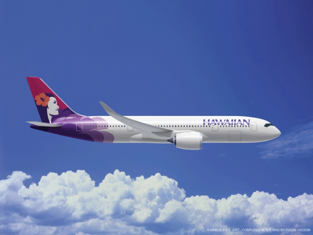 media_object_image_lowres_A350800_HAWAIIAN_Feb08_lr[1].jpg