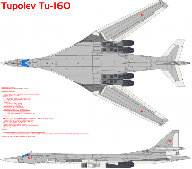 tupolev_tu_160_by_bagera3005.png