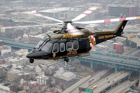 aw139_maryland_state_police_department_web.jpg