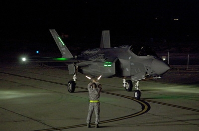 AF06_First_Night_Flight_400.jpg
