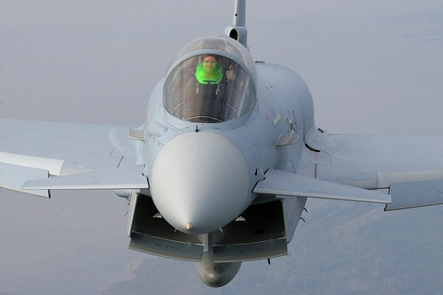 LftWf-Eurofighter.jpg