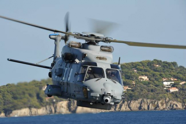 merlin helicopter with L Allemagne  Mande Le Nh90 Pour Sa Marine 858332 on British Aerospace Jetstream S 31 Specs And Description also 078 20European 20Helicopter 20Industries 20Merlin 20EH101 besides Gates Learjet 35a Specs And Descriptions in addition 160930 Hms Ocean Lands Helicopters also Avaw101.
