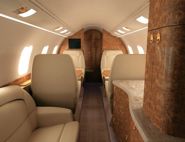 BA-Learjet_60_XR_cabin_1-HR.jpg