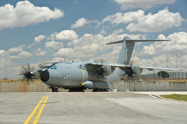 A400MMSN84EnginesRun-1438.jpg