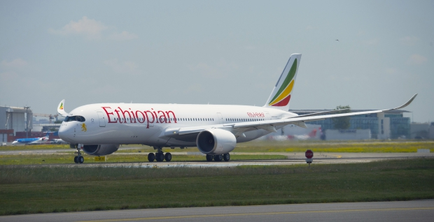 A350-900_ETHIOPIAN_AIRLINES_taxiing.jpg