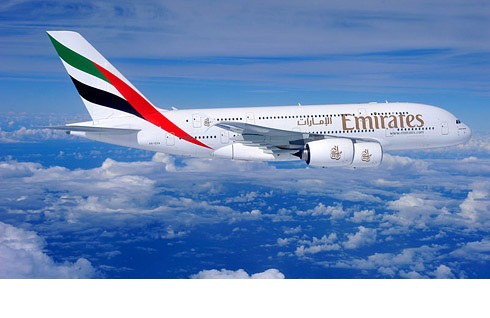 A380_UAE_in_flight_490_318.jpg