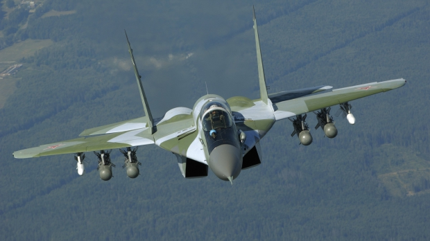 Russian_Air_Force_MiG_29_SMT_military_jet_jets_2560x1440.jpg