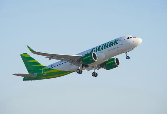 csm_A320neo_Citilink_take-off_4c6e207302.jpg