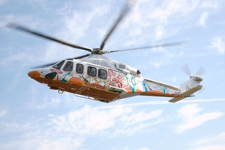 aw1095_aw139_vip_south_africa.jpg