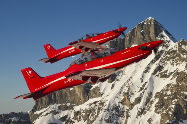 pc-21-swiss-air-force-switzerland-91.jpg