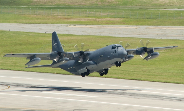 MP12-0721 Flight and Delivery of HC'MC-C-130J 5696 to Cannon AFB.jpg
