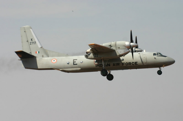 AIR_AN-32_India_Side_lg.jpg