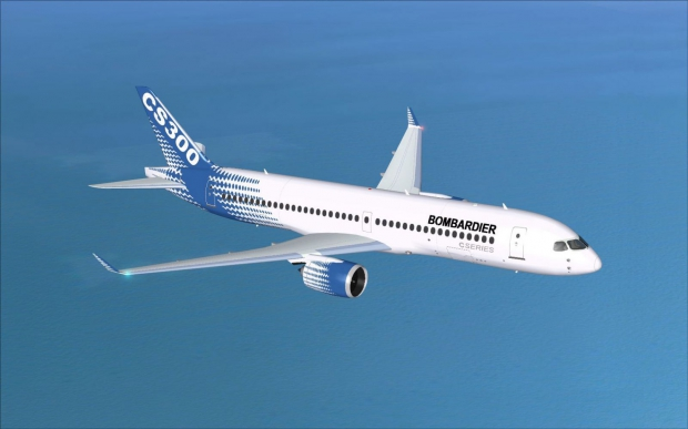 bombardier-house-colors-CSeries-CS300-fsx1.jpg
