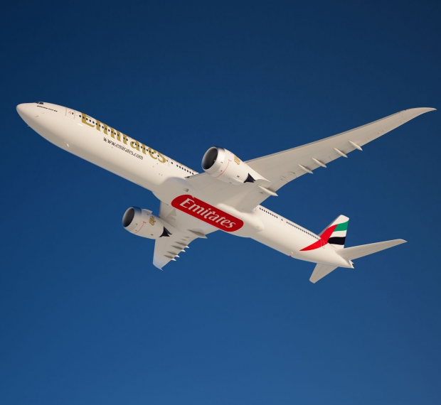 090714-Emirates confirms  777X order.jpg