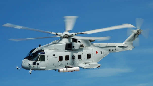 JMSDF_MCH-101_helicopter_with+ALMDS_(Small).jpg