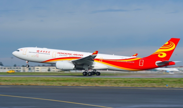 A330-300_Hong-Kong_Airlines.jpg
