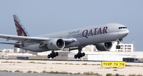 QatarAirways777-300er.jpg