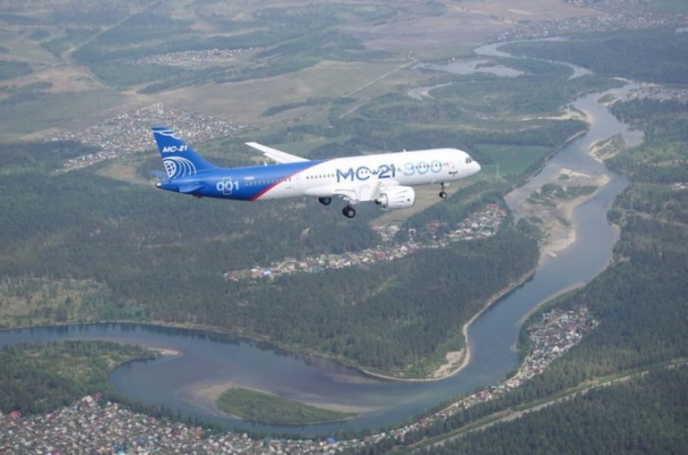 Irkout_MC-21-300_premier_vol_3.jpg