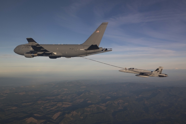 KC-46_Refuels_F-18-high_res.jpg