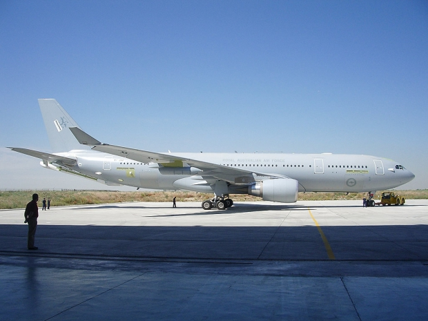 AIR_A330_MRTT_RAAF_Conversion_Rollout_lg.jpg