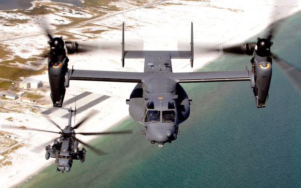 awesome-Boeing-V-22-Wallpaper.jpg