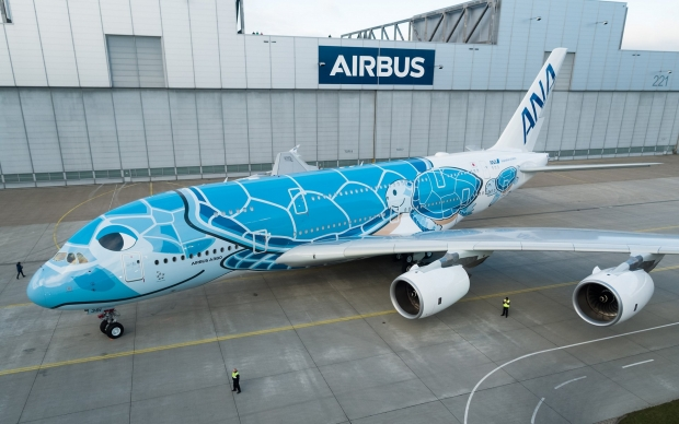 First-A380-ANA-rolls-out-of-paintshop.jpg