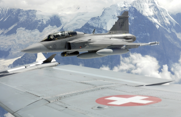 Gripen-in-Switzerland.jpeg