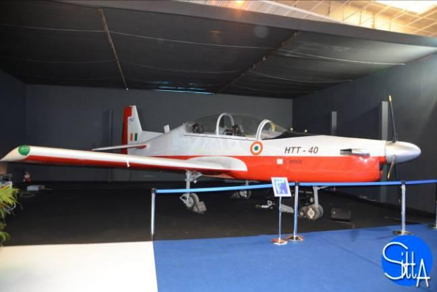 inde,iaf,pilatus,pc-7mk2,infos aviation,blog défense