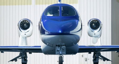 hondajet_photo_01.jpg