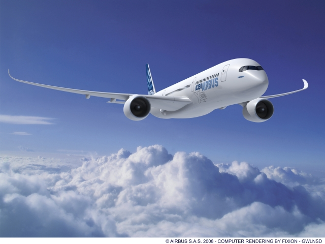 media_object_image_highres_A350XWB_Apr09_6_hr[1].jpg