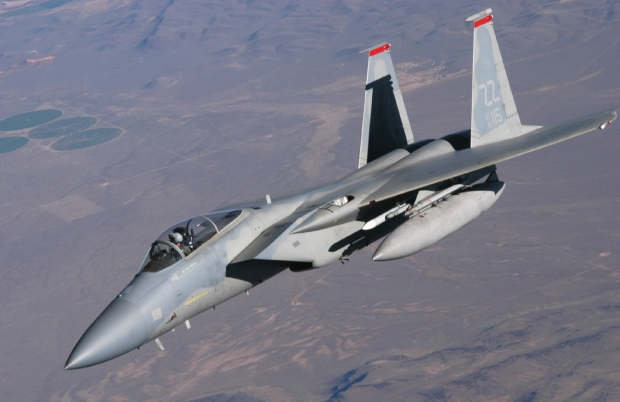 F-15C_67th_Fighter_Squadron_2008.jpg